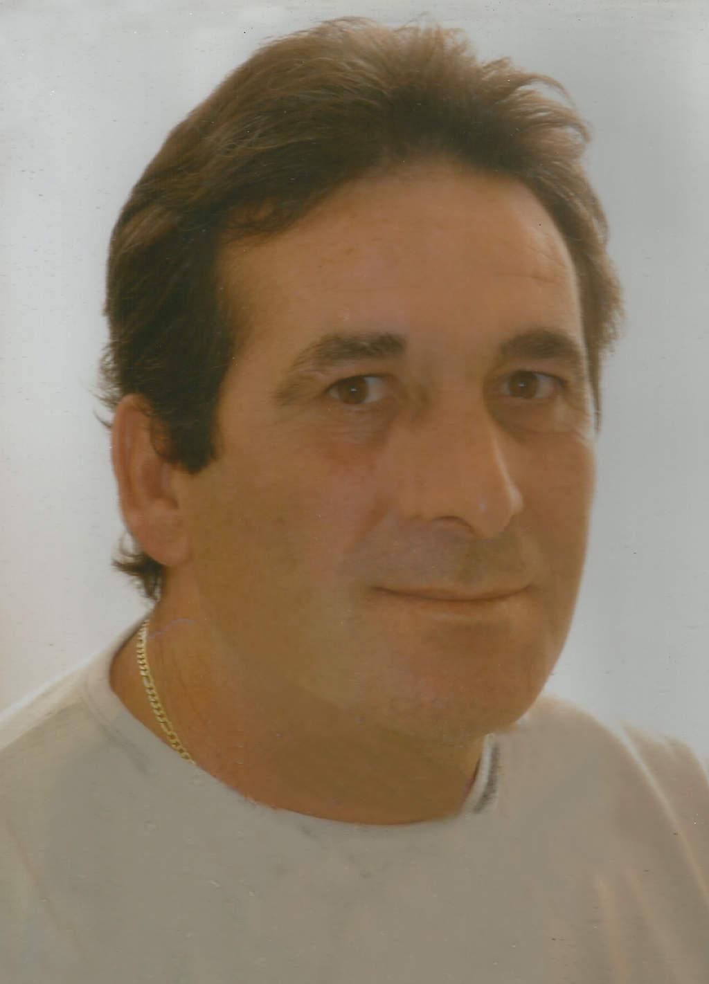 Trigesimo Giuseppe Collosi