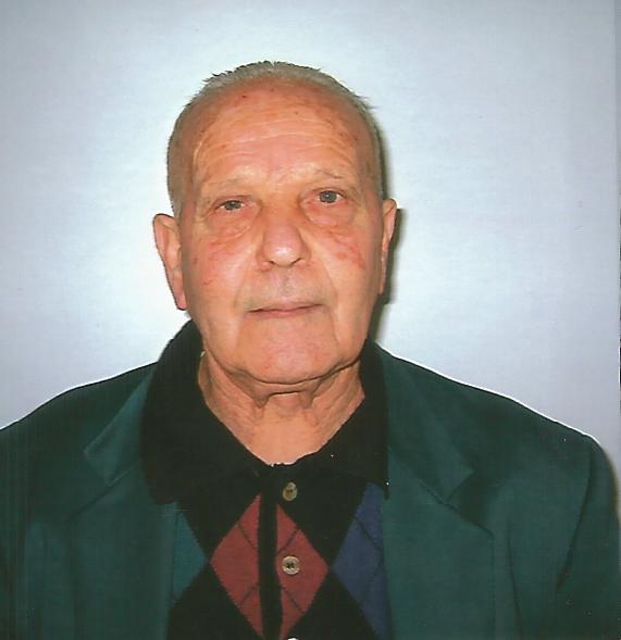 Trigesimo Giuseppe Dongarrà