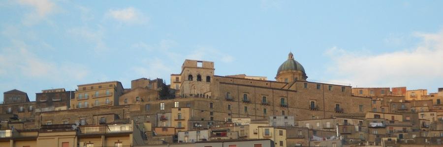 Gangi, Gioiello d'Italia, un viaggio tra arte, cultura ed enogastronomia