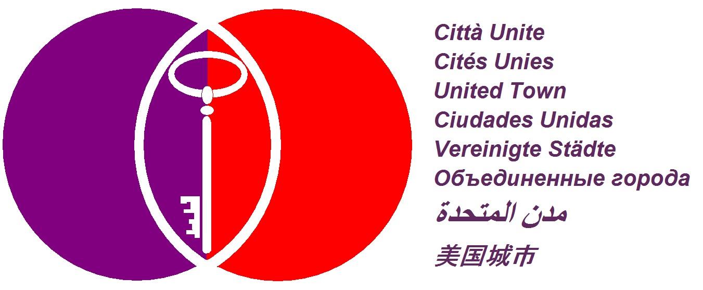 Martedì 16 aprile a Lascari assemblea costitutiva Sezione Siciliana del Comitato Italiano Città Unite (CICU).
