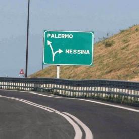 Giro d'Italia in Sicilia: ecco il piano viabilità