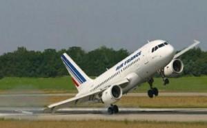 partenza-aereo-550x414