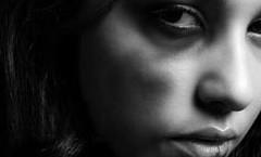 Pollina, donne e violenza: un convegno per conoscere e combattere il fenomeno