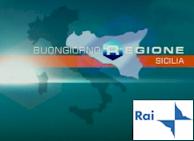 """Domani mattina le madonie a """"Buongiorno Regione"""""""