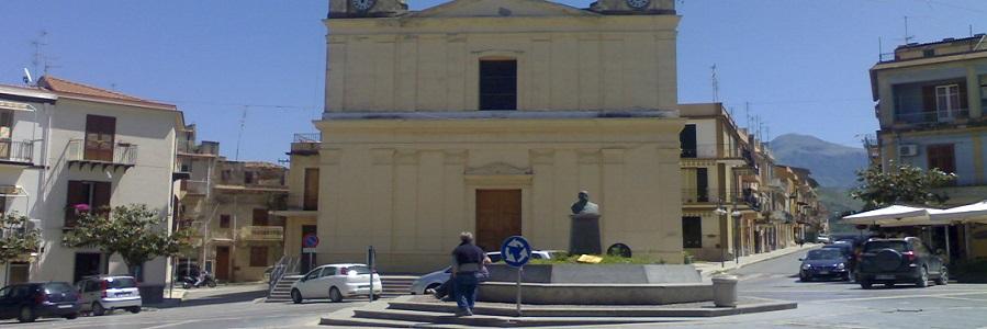 Campofelice: lettera di minaccia al candidato a sindaco Giardina