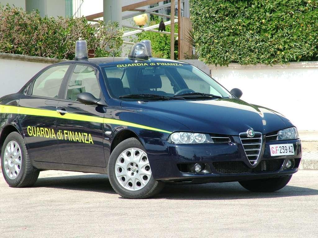 Colpo alle cosche, sequestrati dalla Guardia di Finanza di Palermo beni per un valore di oltre 16 milioni di euro