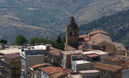 A San Mauro Castelverde si festeggia San Mauro Abate