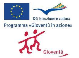 Geraci Siculo: si cercano 6 giovani per scambio culturale in Ungheria