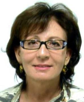 Piano Giovani, aperta un'inchiesta: la Corsello convocata al Palazzo di Giustizia