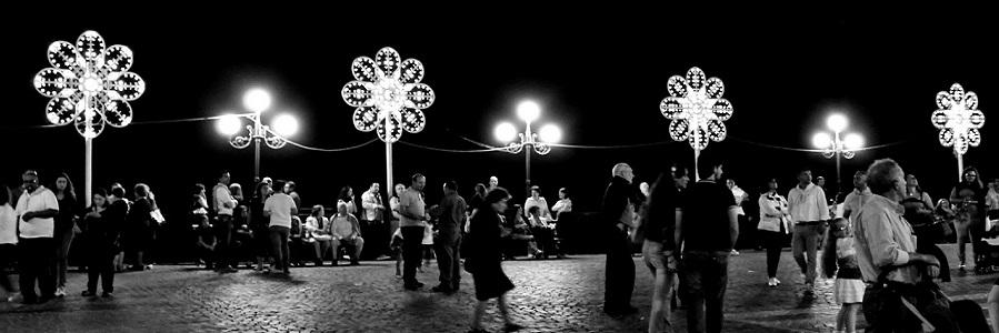 Petralia: Festa di San Calogero Eremita (photogallery)