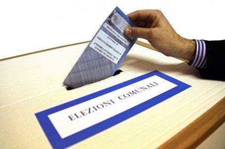 Sicilia: giornata di ballottaggi