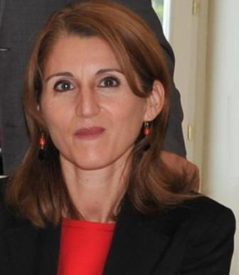Dimissioni della Borsellino dopo lo scandalo della bimba morta in ambulanza