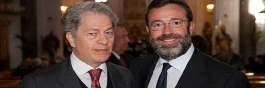 Un madonita nominato commissario del Teatro Massimo