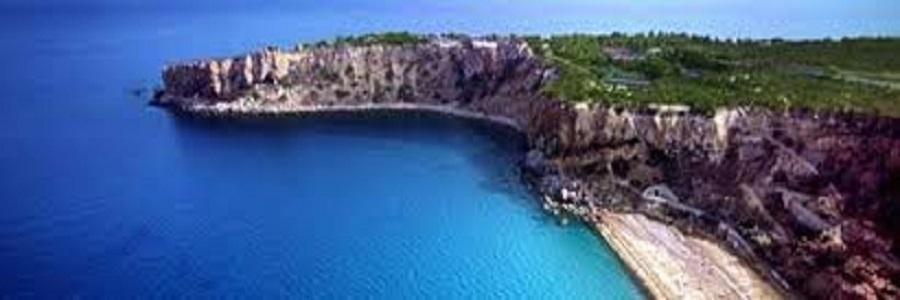 Valtur, un piano per lo sviluppo turistico