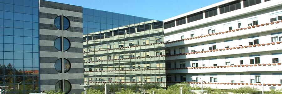 San Raffaele Giglio: selezioni per infermieri e oss