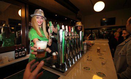 Lavorare in birreria: ecco come fare