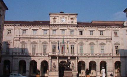 100 nuove assunzioni al comune di Torino