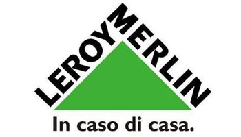 Leroy Merlin assume full-time e part-time in tutta Italia