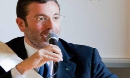 """L'assessore al Territorio: """"Un commissario alla guida del Parco delle Madonie"""""""