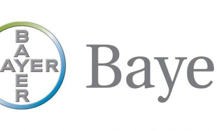 Bayer ricerca 760 figure professionali