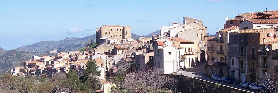 Castelbuono: intesa per promuovere l'occupazione locale