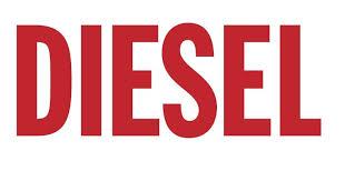 Settore abbigliamento: Diesel assume personale