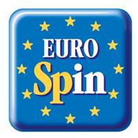 Lavoro nei supermercati: Eurospin assume al centro e sud Italia