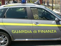 Concorso Guardia di Finanza per Tenenti