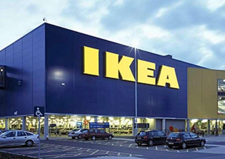 Ikea: nuovi posti di lavoro per le nuove aperture