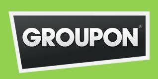 Ecco come lavorare con Groupon