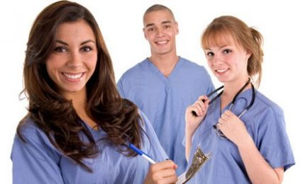 Concorso polizia di stato: si cercano 56 infermieri