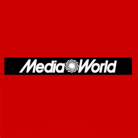 Lavorare in Media World: ecco come fare