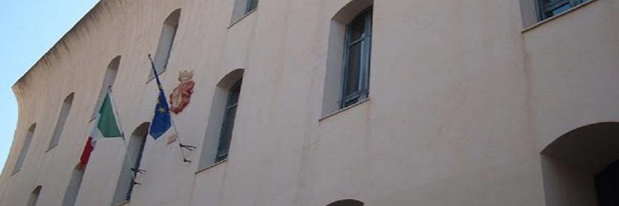Cefalù in ritardo sul regolamento della tassa di soggiorno - Cefalù ...