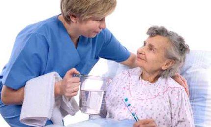 Concorso per Operatori Socio Sanitari: 35 posti a tempo indeterminato