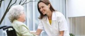 Concorso pubblico per 35 operatori socio-sanitari