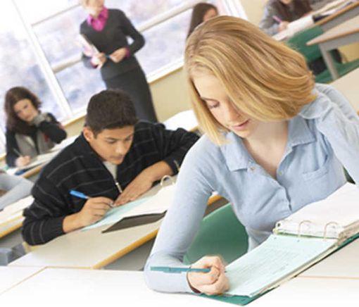 Nuovo concorso per insegnanti ed esaurimento delle graduatorie