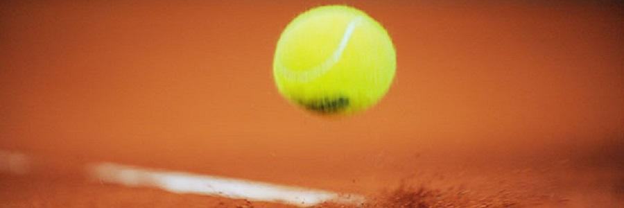 Tennis: rientra Imbraguglio, ottima prima giornata per le squadre di Cefalù