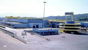 """Cisl """"oggi per la Sicilia è la festa del lavoro. La Regione si impegni per gli altri piani delle due aziende interessate a Termini"""""""
