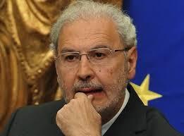 Sicilia in ritardo sui fondi Ue: si rischia di doverli restituire