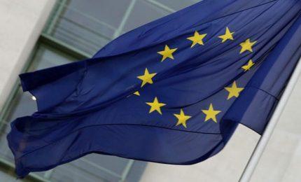 L'Unione Europea ricerca traduttori di lingua italiana