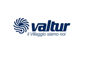 Valtur seleziona 93 figure professionali