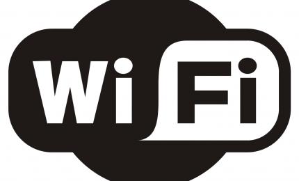 A Castellana arriva il wi-fi gratuito