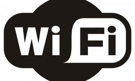A Gangi Wi-Fi gratuito ed internet veloce