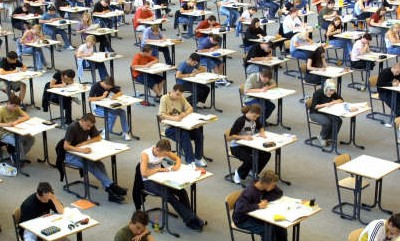 Posizioni aperte all'Università di Palermo per laureati e non: come candidarsi