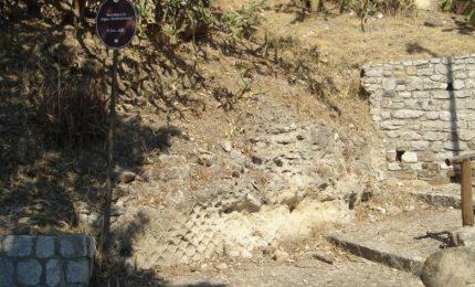 Unesco: i muri a secco diventano Patrimonio dell'umanità