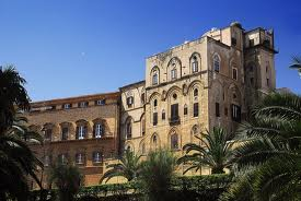 Ars: in aula un'imboscata a Interporti di Termini Imerese e Catania