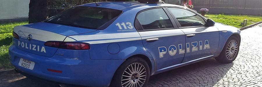 """Estorsione alla """"Magnolia Fiction"""", sequestro da 500 mila euro"""