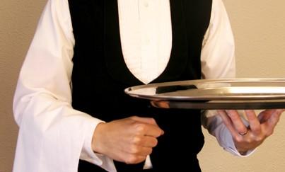 Opportunità lavoro, ditta cerca personale da impiegare presso il Club Med