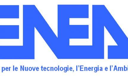 Enea: concorso per laureati senza esperienza