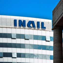 Concorso INAIL, retribuzione mensile superiore ai 2 mila euro